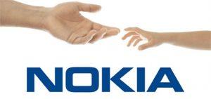 Nokia Menjawab Dengan Selow