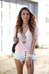Jessica Ricks
