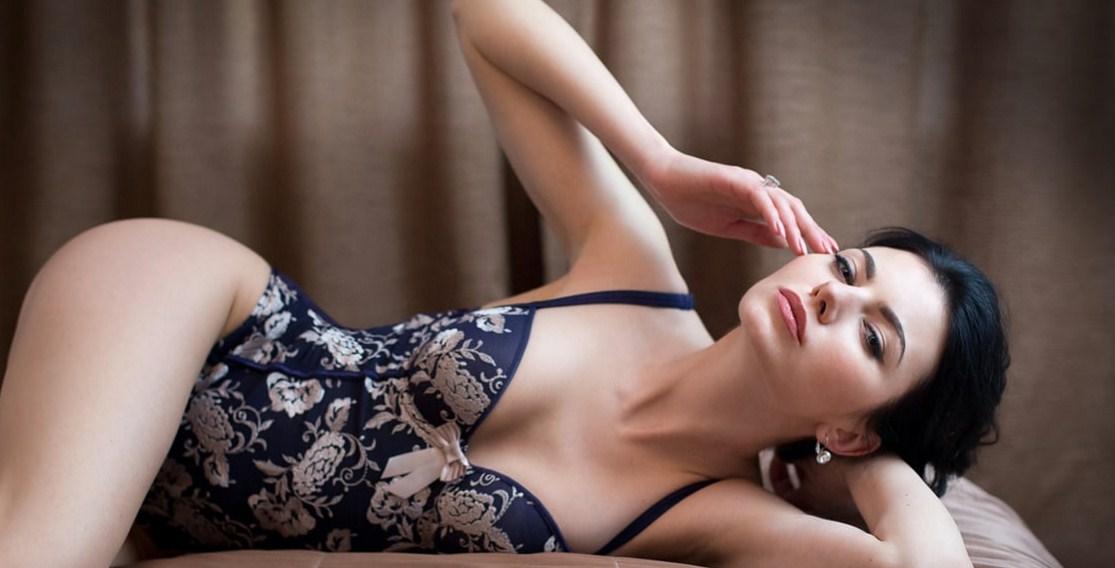 5 Top Model Tercantik Eropa