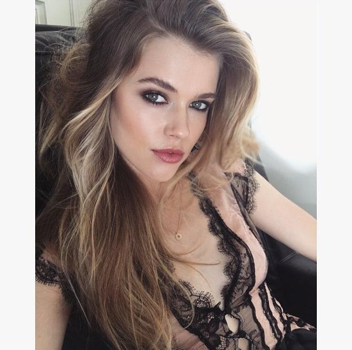 Victoria Lee3