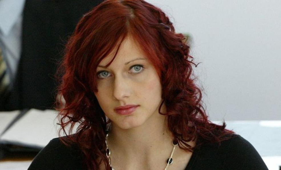 Julia Bonk1