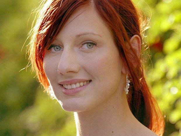 Julia Bonk2