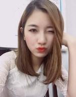hyun sun2