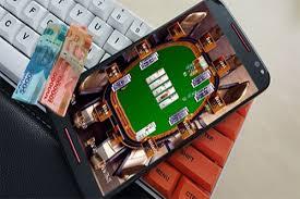 Beberapa Cara Memilih Situs Poker Online