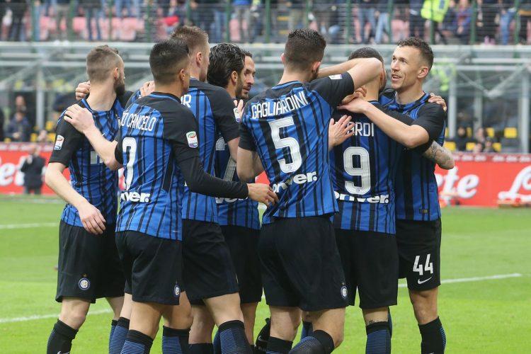 Inter Milan Membutuhkan Perubahan Dalam Tim Dimusim Depan
