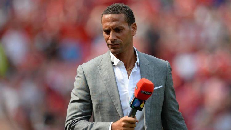 Manchester United Diharapkan Mengganti Direktur Teknik Pada Musim Panas Ini