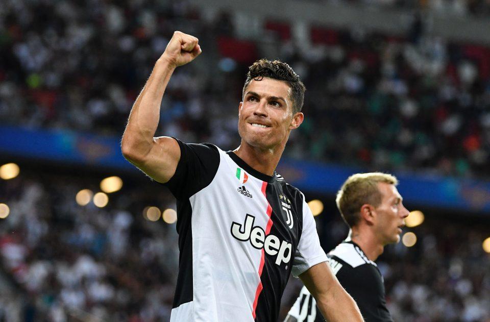 Cristian Ronaldo Mungkin Saja Akan Pensiun Pada Tahun Depan, Tetapi…