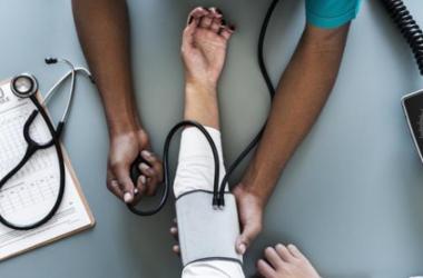 Tips Sederhana Untuk Mengurangi Tekanan Darah Anda