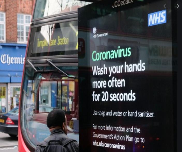 Bursa Transfer, Bagaimana Tren Berubah Setelah Virus Corona
