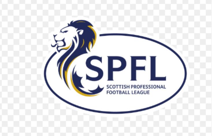 Liga Utama Skotlandia Bisa Berakhir Minggu Depan Melalui Keputusan Akhir SPFL