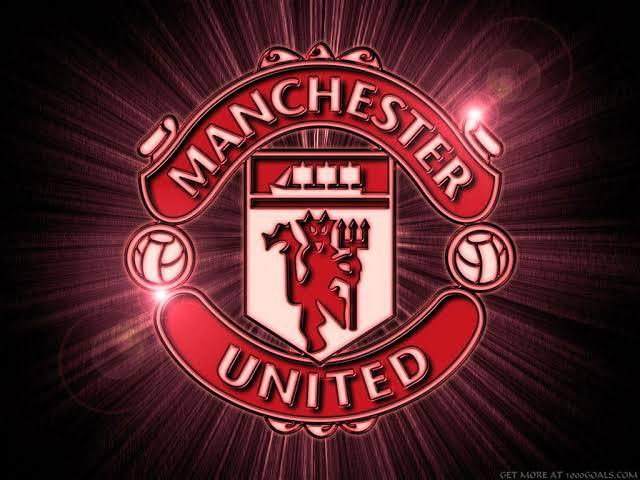 mu-red