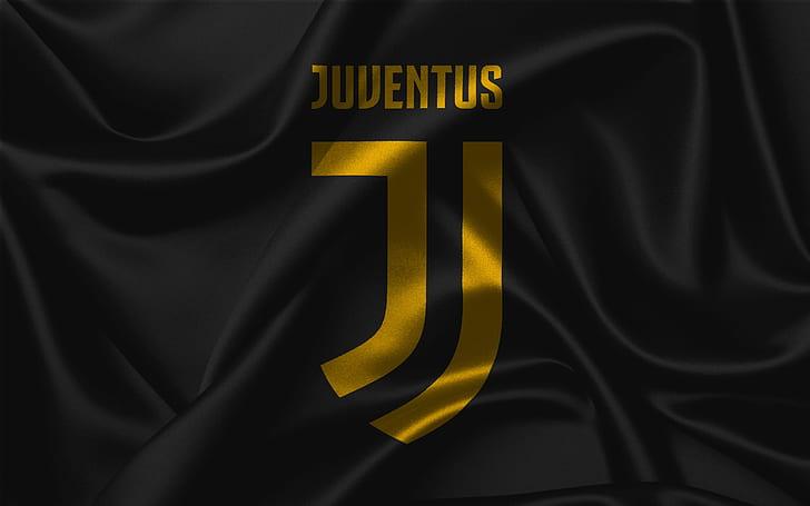 soccer-juventus-f-c-logo-wallpaper-preview