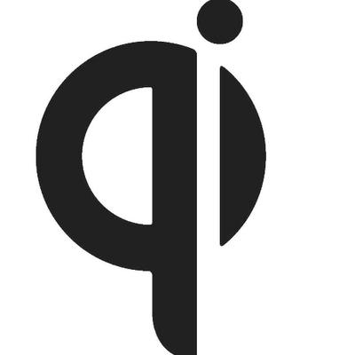 OPPO Dan OnePlus Gunakan Qi