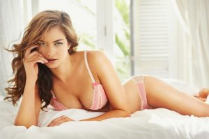 Candice Boucher