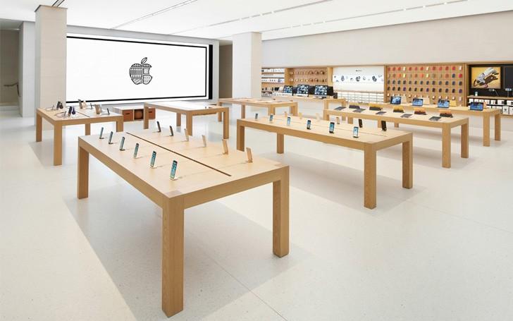 Apple Akan Lambat Pakai 5G