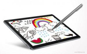 MediaPad M5 Lite Terbaru Huawei