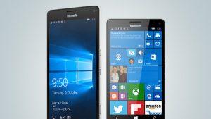 Windows Phone Berakhir di 2020