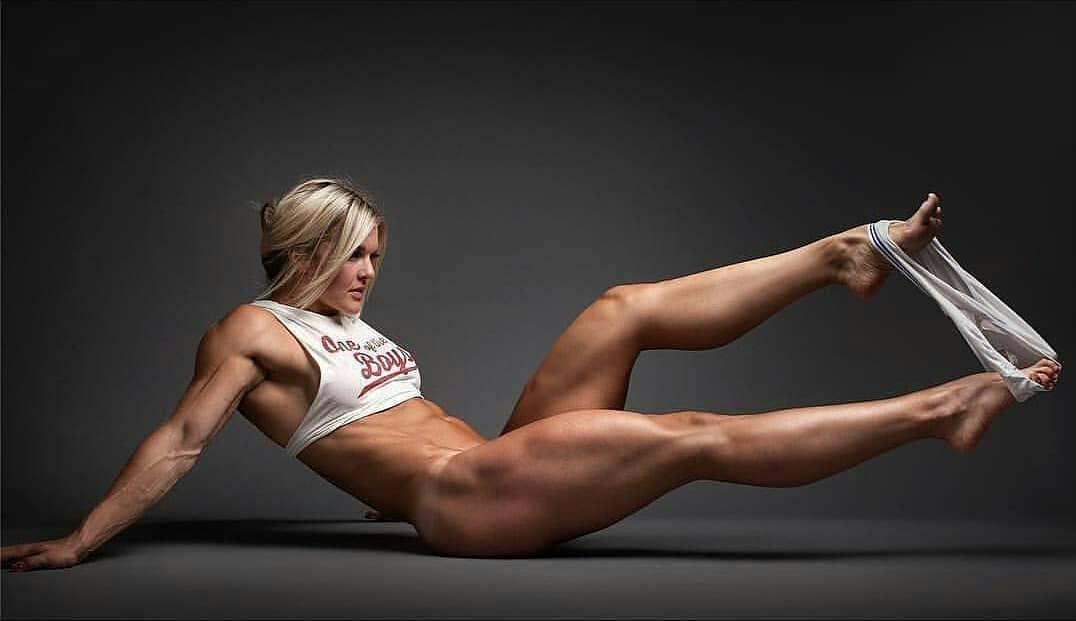 Brooke Halladay2