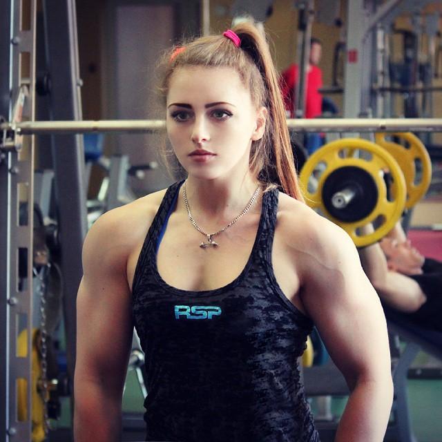 Yulia Victorovna2