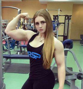 Yulia Victorovna3