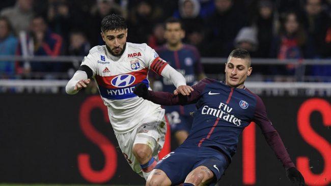 Paris Saint-Germain (PSG) masih memikirkan cara untuk menemukan jalan keluar agar bisa menembus babak final ajang Liga Champions