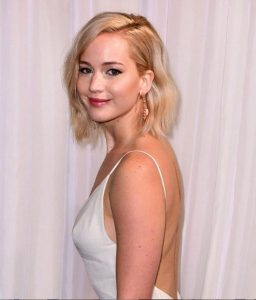 Artis Hollywood, Hollywood, cantik dan seksi, top model tercantik, top model terseks