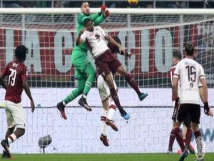CEO Inter Punya Ide agar Liga Italia Selesai Tepat Waktu