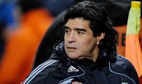 Diego-Maradona-daughter-1364629